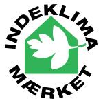 Dansk Indeklima Mærkning