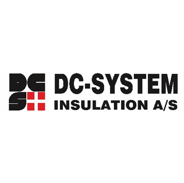DC System Insulation